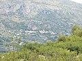 Blick auf La-Roche-sur-leBuis.jpg