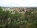 Blick vom Weinberg auf Altstadt von Hitzacker.jpg