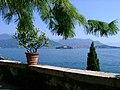 Blick zur Isola Madre.jpg