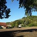 Blick zur Wach - panoramio.jpg
