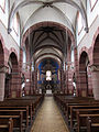 Bliesen St. Remigius Innen 02.JPG