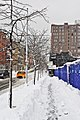 Blizzard Day in NYC (4392176860).jpg