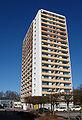 Blockdiek-Hochhaus-01-2.jpg