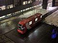 Blodbussen.jpg