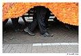 Bloemencorso Zundert 2014 (15178123121).jpg