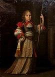 Blois - tableau Louis-Auguste de Bourbon.jpg