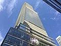 Bloomberg Tower.jpg