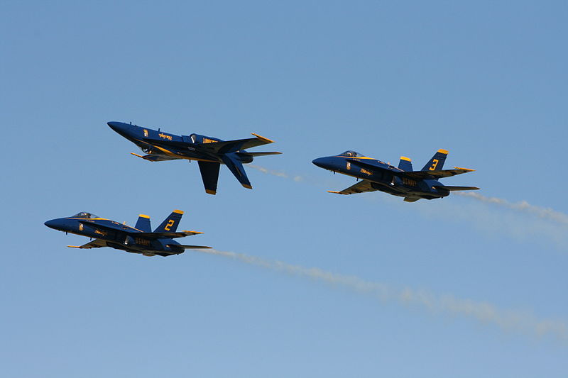 File:Blue Angels NAS Jacksonville Air Show 2637.JPG