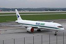 Blue Dart B752 OO-DPL.jpg