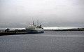 Blue P&O Ferries.jpg