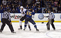 Blues vs Ducks ERI 4626 (5472461881).jpg