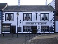 Board and Elbow Pub - geograph.org.uk - 705102.jpg