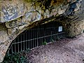 Boat House Cave, Creswell Crags, Notts (2).jpg