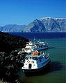 Boat Trip, Santorini, Greece - panoramio.jpg