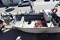 Boat in Apúlia (3).jpg