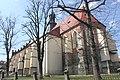 Bochnia bazylika sw Mikolaja 15.jpg
