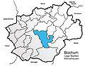 Bochum Lage Stadtteil Wiemelhausen.jpg
