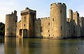 Bodiam Castle south.jpg