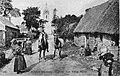 Bodilis 1910 Neurdein.jpg