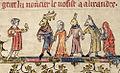 Bodleiana Ms 264 fol 21v.jpg