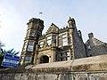 Bodlondeb Castle, Llandudno.jpg