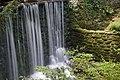 Bodnant Waterfall (29526914255).jpg