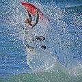 Bodyboarding 14 2007.jpg