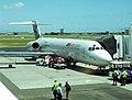 Boeing 717-200 Jetstar.jpg