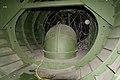 Boeing B-17G-95-DL Flying Fortress Inside Tailwheel EASM 4Feb2010 (14591055645).jpg