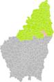 Boffres (Ardèche) dans son Arrondissement.png
