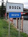 Bogya13.JPG