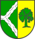 Coat of arms of Bohmstedt