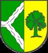 Bohmstedt Wappen.png