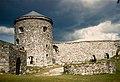 Bohus fästning - KMB - 16001000229566.jpg