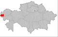 Bokej Orda District Kazakhstan.png