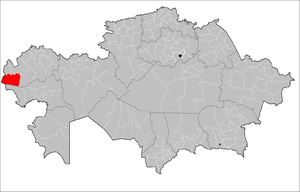 Bokej Orda District Kazakhstan.png