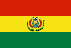Bolivia 330 army.png