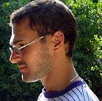 Bolognini, Stefano - Foto Giovanni Dall'Orto, 18-8-2002.jpg