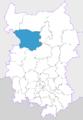 Bolsheuk region Omsk.png
