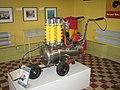 Bonk - Raba Hiff machine.jpg