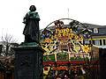 Bonn-weihnachtsmarkt-2015-15.jpg