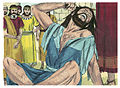 Book of Ezra Chapter 9-2 (Bible Illustrations by Sweet Media).jpg