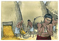 Book of Genesis Chapter 41-23 (Bible Illustrations by Sweet Media).jpg