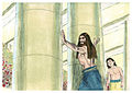 Book of Judges Chapter 16-11 (Bible Illustrations by Sweet Media).jpg