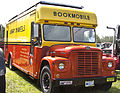 Bookmobile 01.jpg