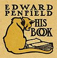 Bookplate of Edward Penfield.jpg