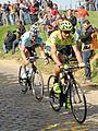 Boonen & Pozzato.jpg