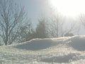Bora ne Tropojë.jpg
