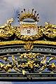 Bordeaux Couronne.jpg