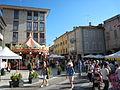 Borgomanero Piazza Martiri della Libertà.jpg
